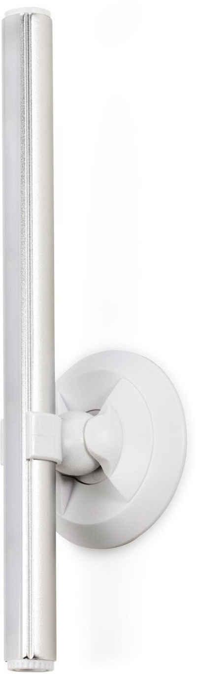 Wandleuchten & Wandlampen » online kaufen | OTTO