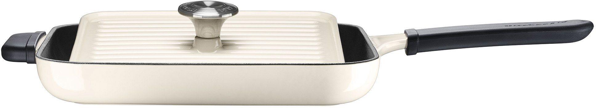 gusseisen grill preisvergleich die besten angebote online kaufen. Black Bedroom Furniture Sets. Home Design Ideas