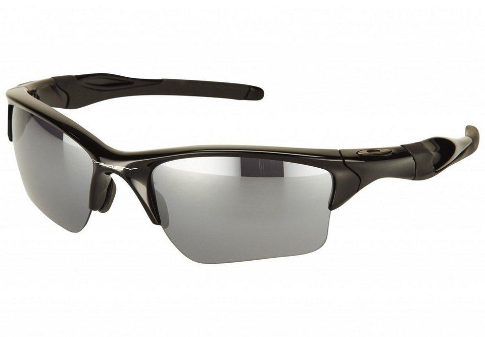 Oakley Sportbrille »Half Jacket 2.0 XL« kaufen | OTTO