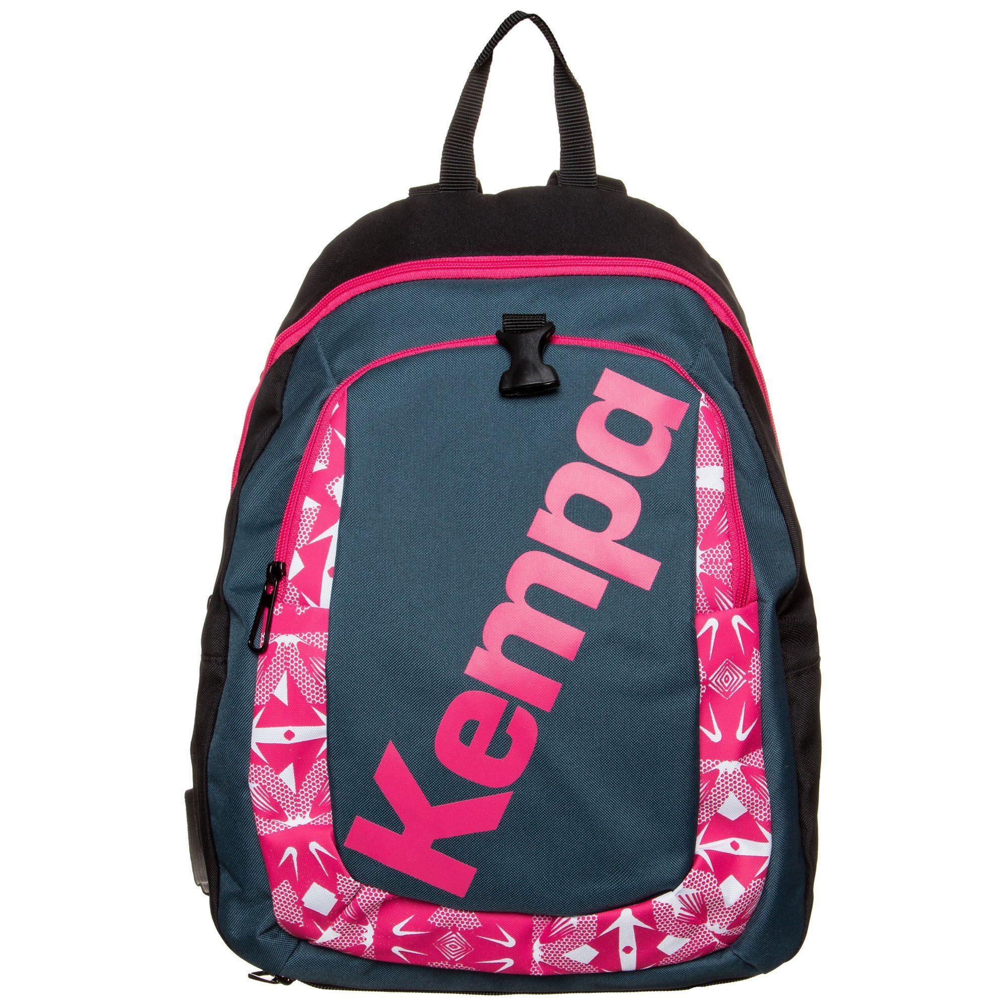 KEMPA Kids Rucksack Kinder