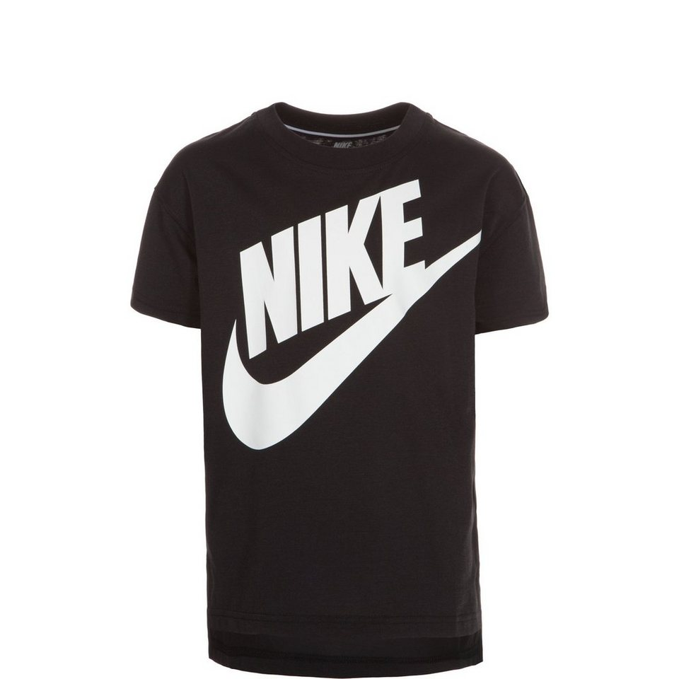 nike signal gfx trainingsshirt kinder kaufen otto. Black Bedroom Furniture Sets. Home Design Ideas