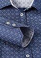 ETERNA 1/1-Arm Bluse »SLIM FIT«, Bild 3