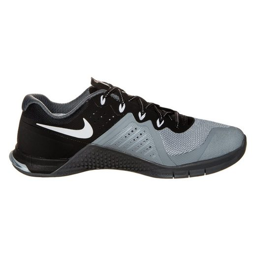 Nike Metcon II Trainingsschuh Damen