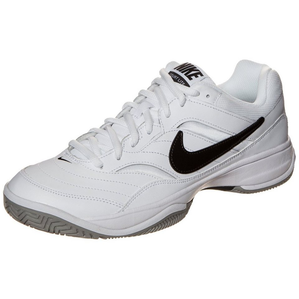 wholesale dealer c25e3 4edcc Fazit: Mit diesen Schuhen geht es auf den Centre-Court