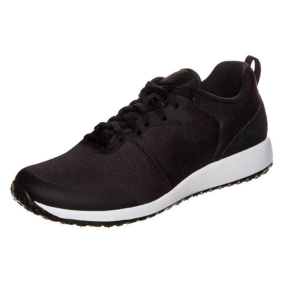 Nike Sportswear Elite Shinsen Sneaker Damen in schwarz