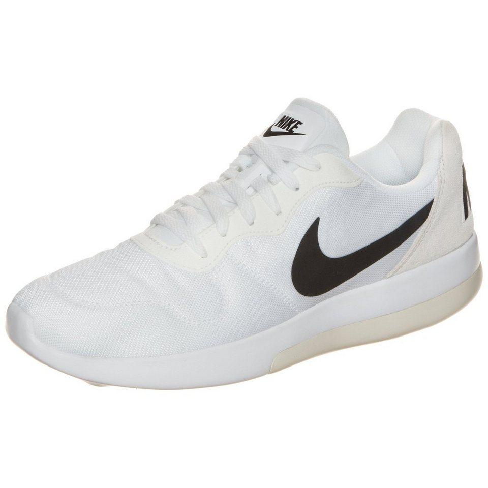 Nike Sportswear MD Runner 2 LW Sneaker Herren in weiß / beige