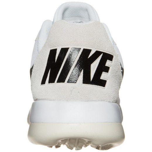 Nike Sportswear MD Runner 2 LW Sneaker Herren