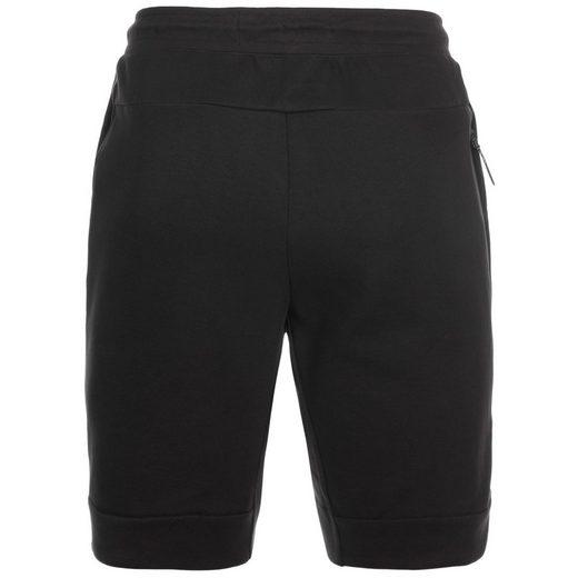 Nike Sportswear Tech Fleece Short Herren
