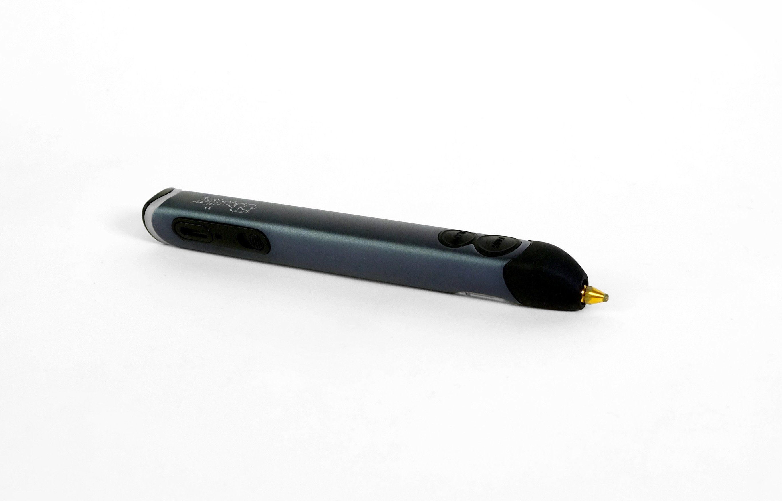 3Doodler 3D Stift »3Doodler Create Pen«
