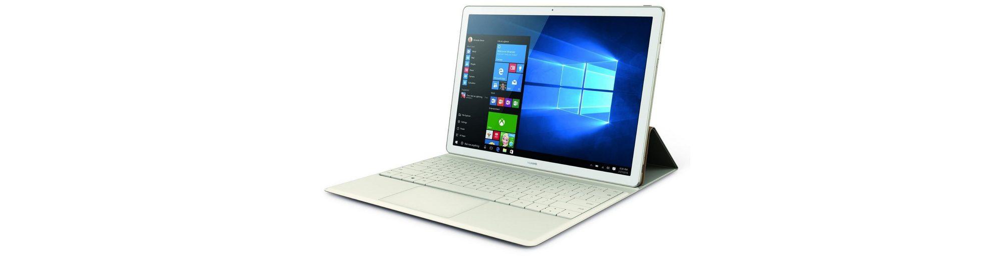 "HUAWEI Matebook Business M5 »Intel Core m5, 30,48cm (12""), 256 GB SSD, 8 GB«"