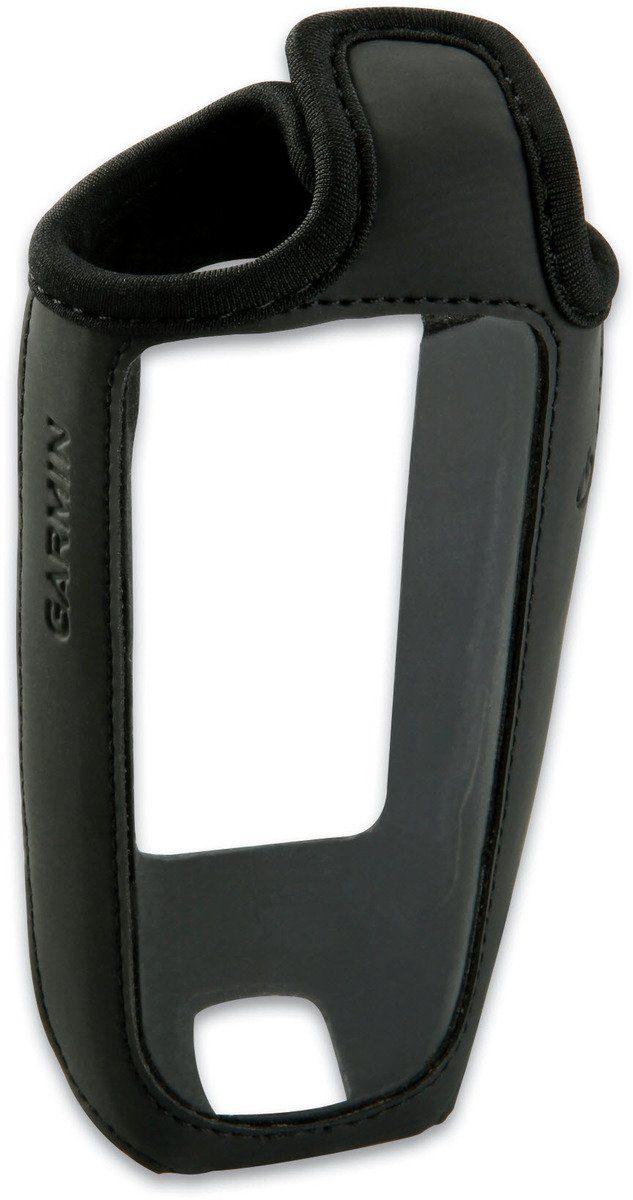 Garmin Schutzhülle »Tasche für GPSmap 62 mit Sichtfenster«