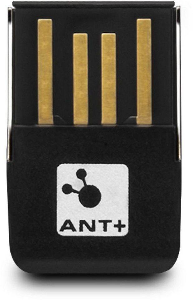 Garmin USB-Stick »ANT+ USB-Stick Version 2013« in Schwarz