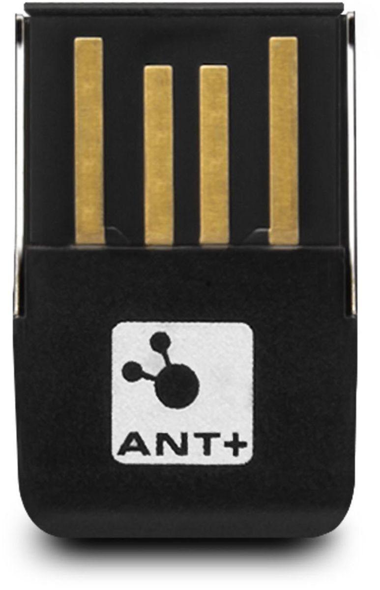 Garmin USB-Stick »ANT+ USB-Stick Version 2013«