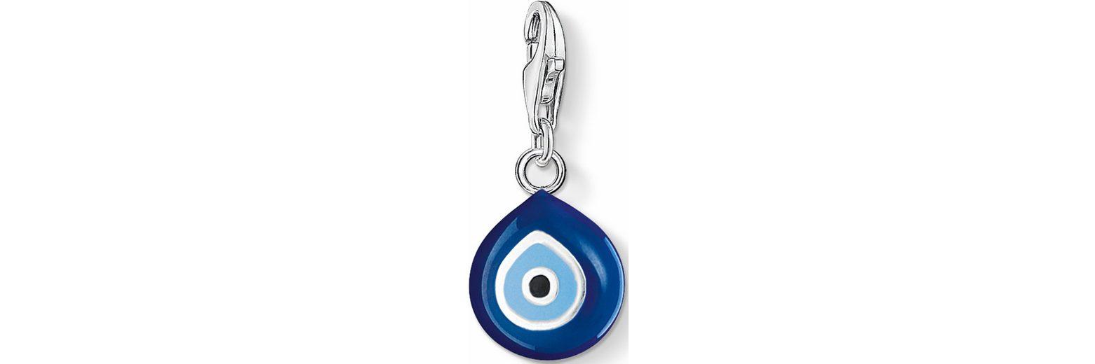 Thomas Sabo Charm-Einhänger »Türkisches Auge, 0829-007-1«
