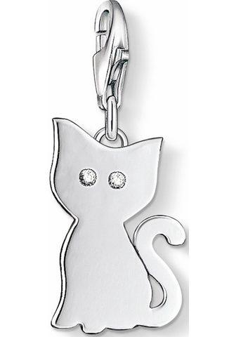 Кулон »Katze 1014-051-14«