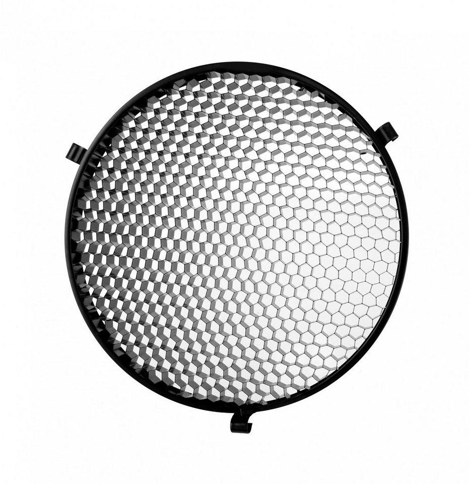 Bresser Fotostudio »BRESSER M-19 Wabe für 17,5 cm Reflektor«