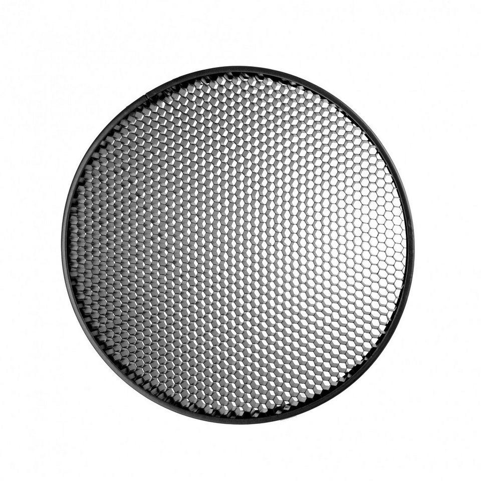 Bresser Fotostudio »BRESSER M-19 Wabe für 18,5 cm Reflektor«