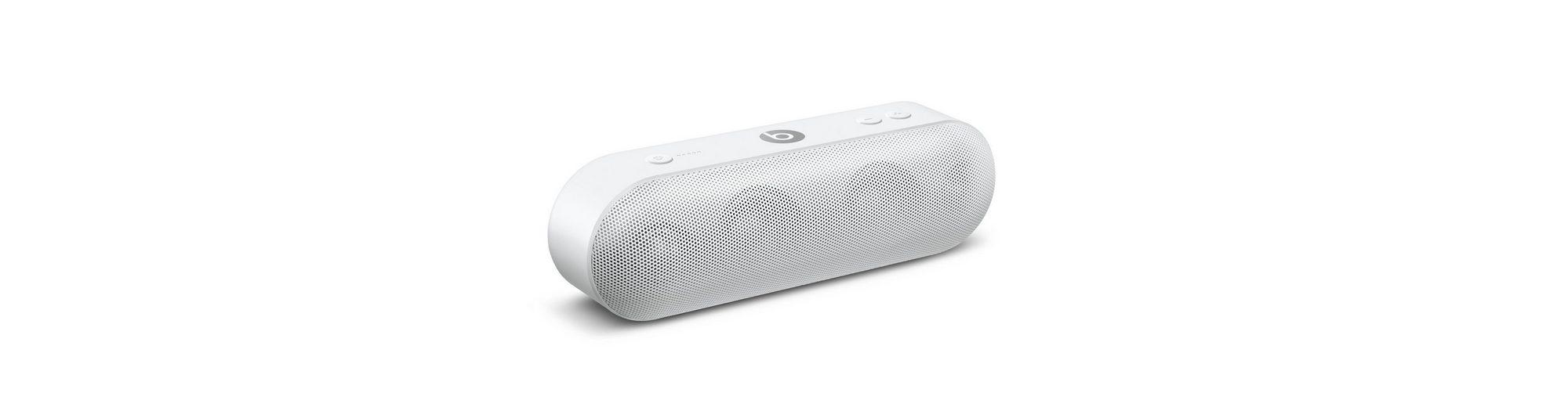 Beats by Dr. Dre mobiler Bluetooth Lautsprecher »Pill+«