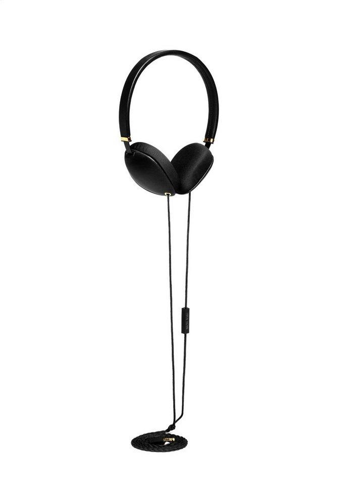 Molami On-Ear Kopfhörer »Plica« in black