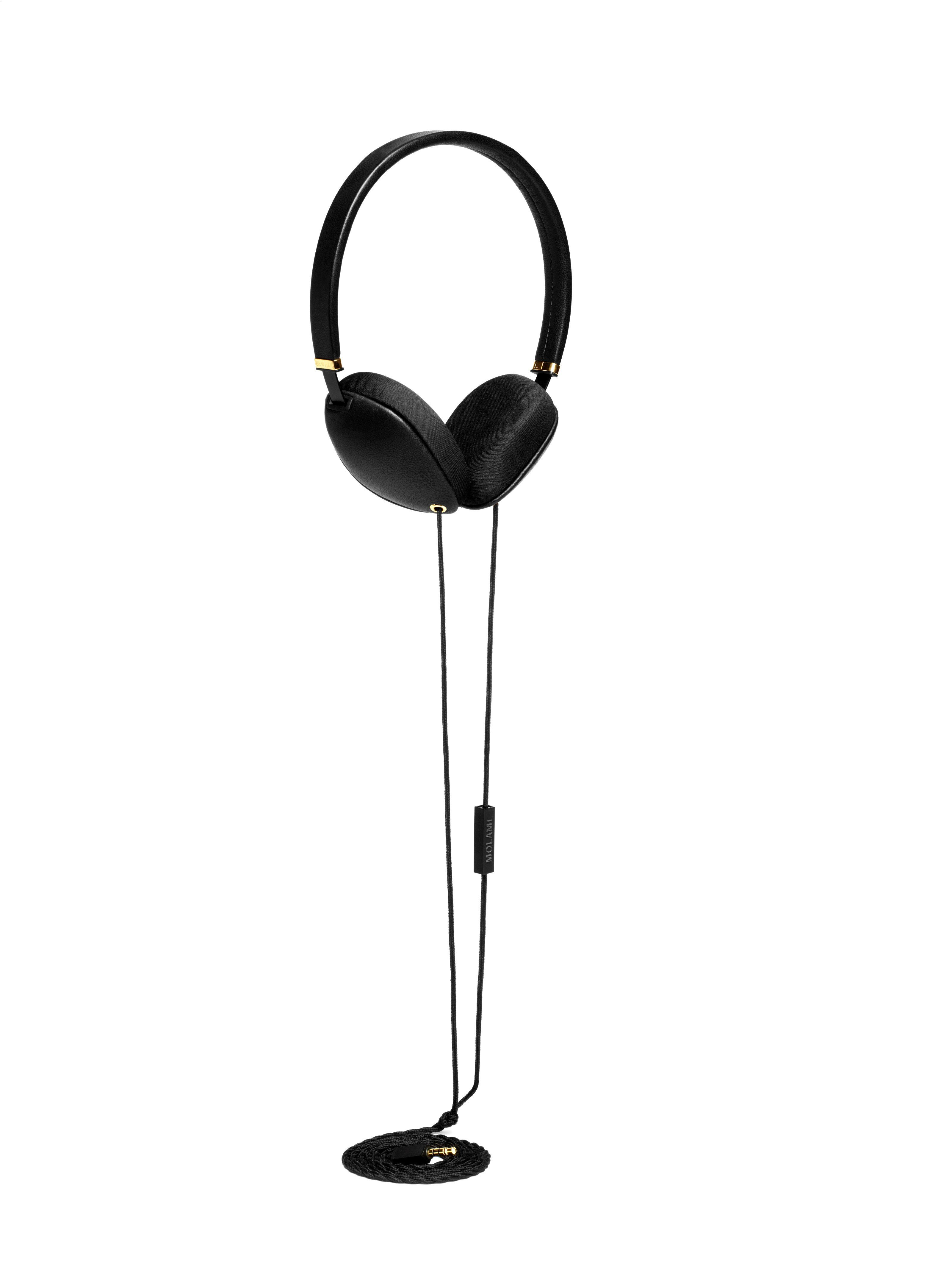 Molami On-Ear Kopfhörer »Plica«