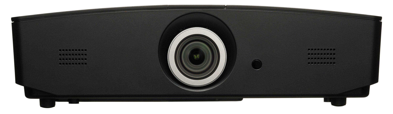 JVC DLP Projektor mit Full-HD »LXFH50«
