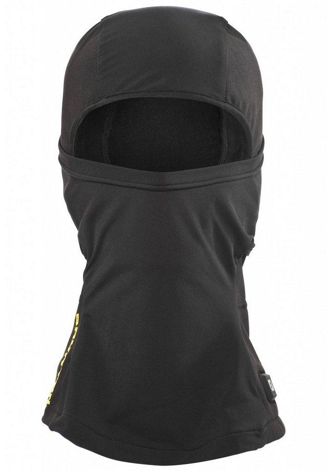 Brunton Hut »Micro Fleece Head Warmer USB powered« in schwarz