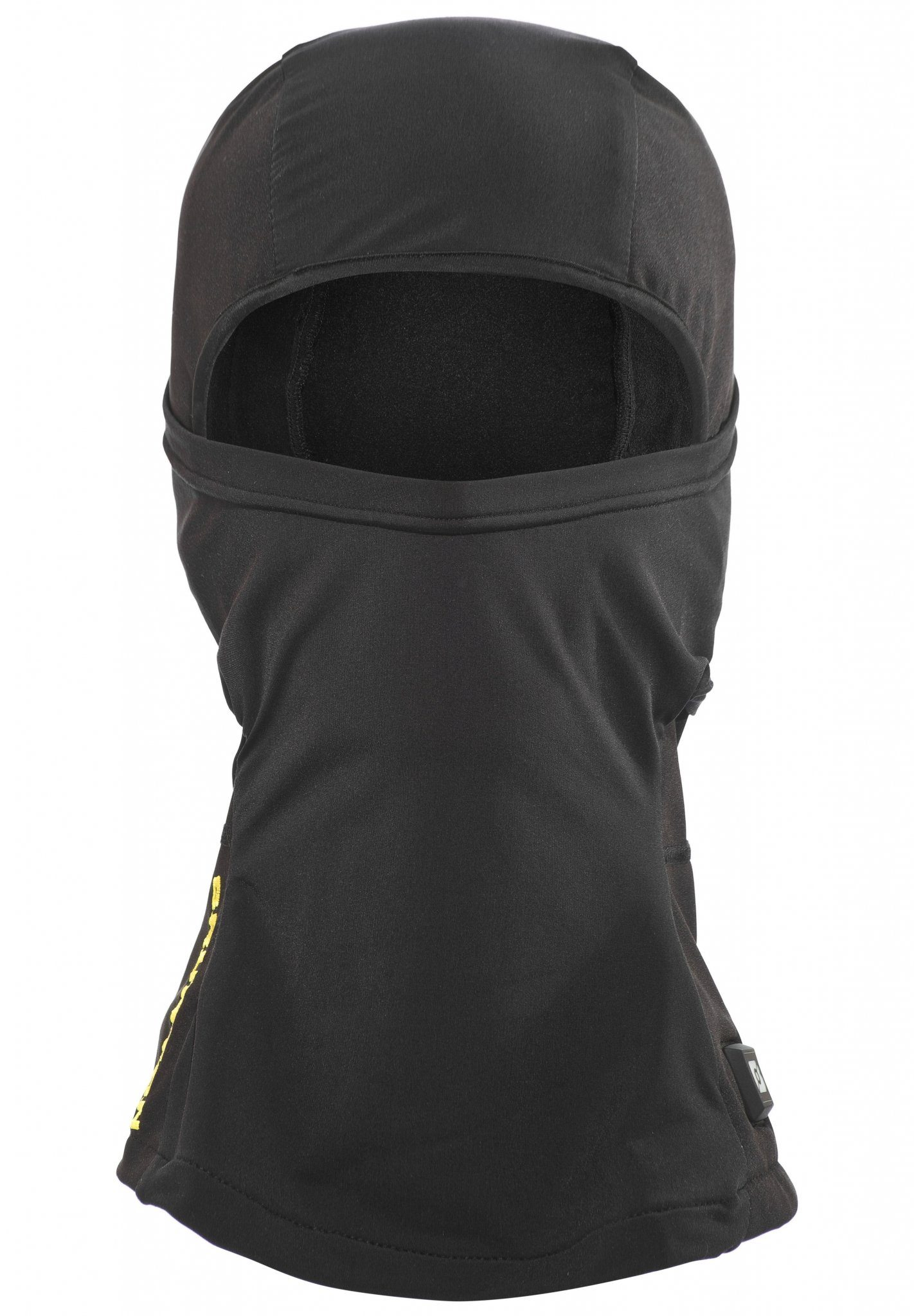 Brunton Hut »Micro Fleece Head Warmer USB powered«