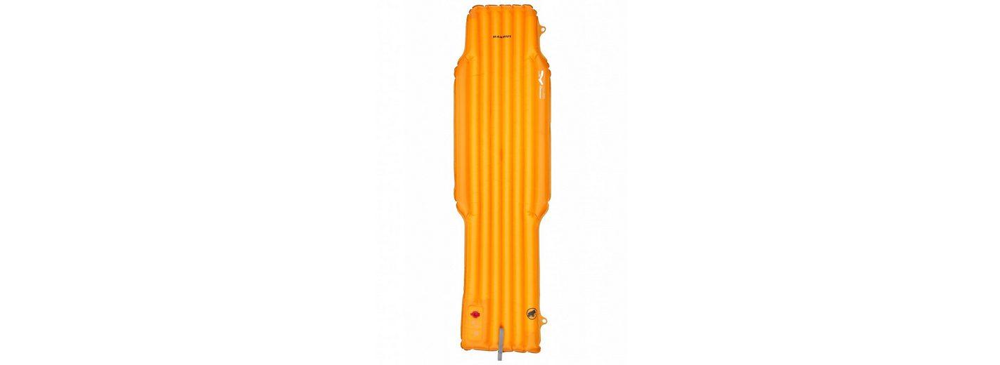 Mammut Luftmatratze »Light Pump Mat UL«