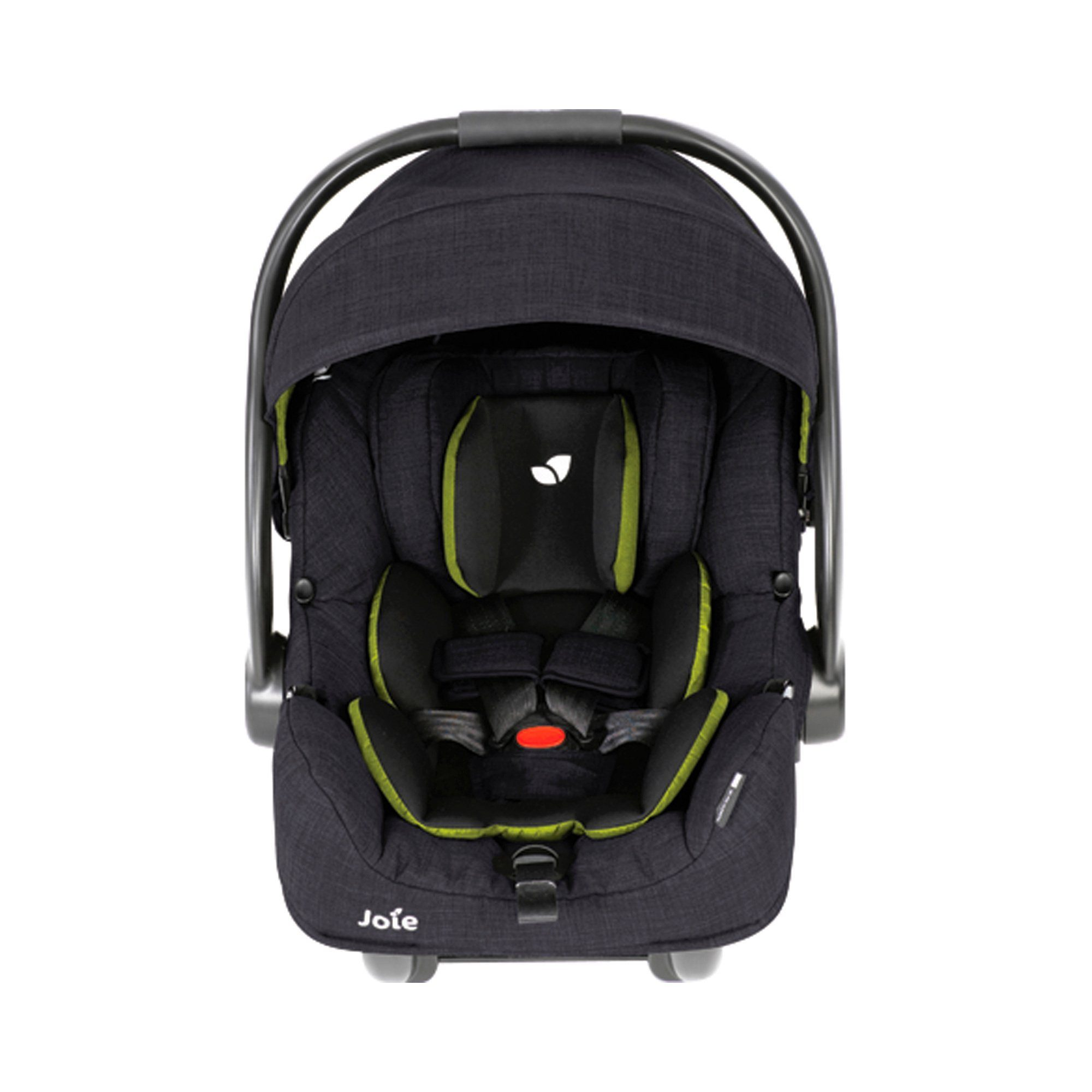 JOIE i-Gemm™ Babyschale Design 2016