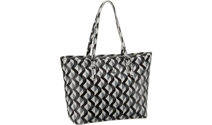 Sansibar Prisma 1033 Shopper Bag A4