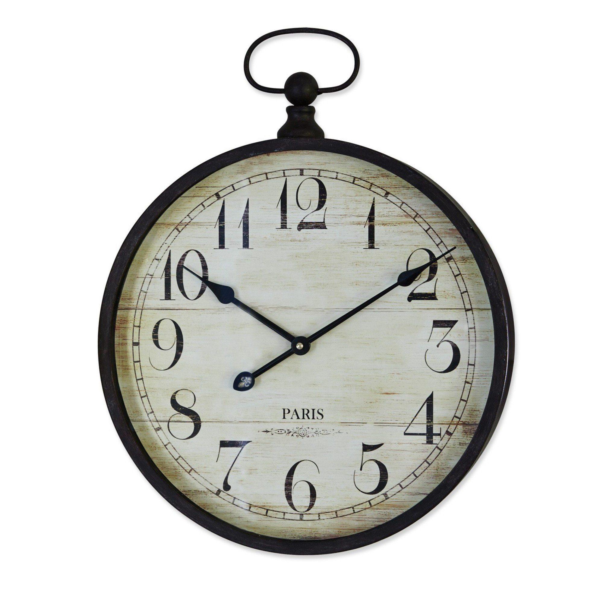 Loberon Uhr »Loury«