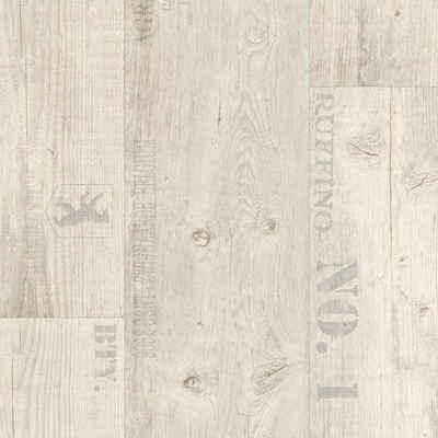 Pvc Boden Vinylboden Kaufen Vinyl Laminat Pvc Fliesen Otto