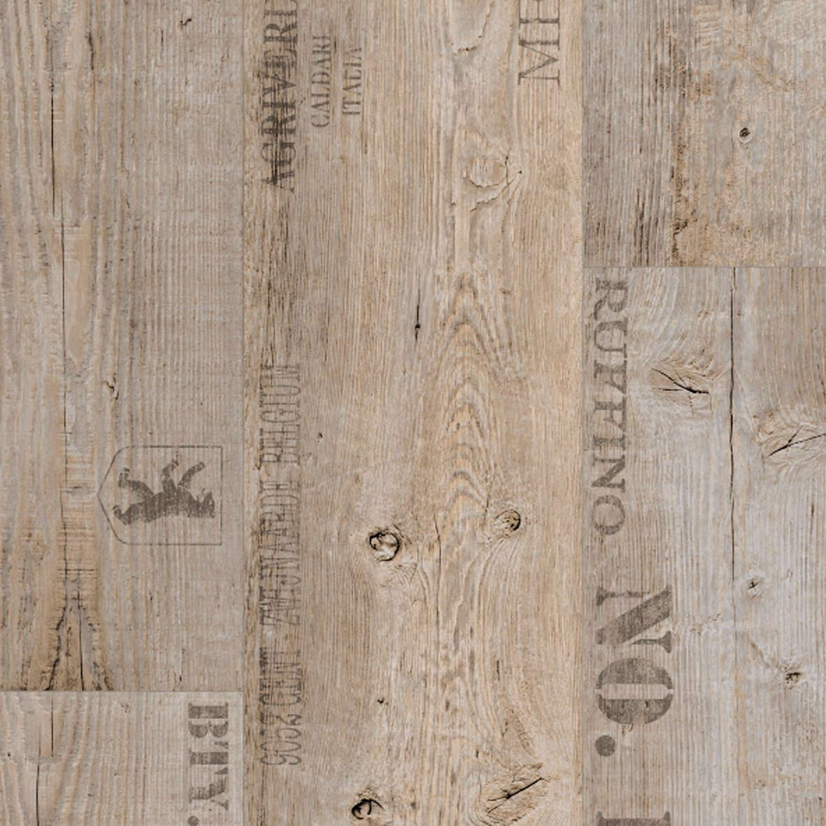 Trendig Vinylboden online kaufen » Vinyl-Laminat & PVC-Fliesen | OTTO AW84