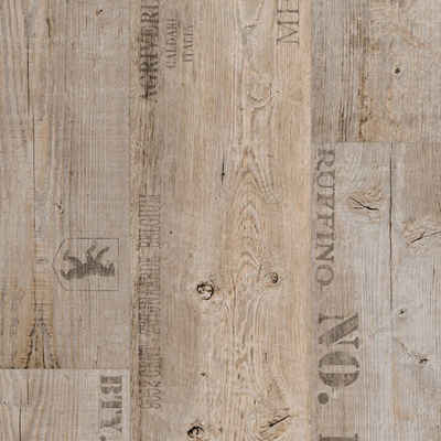 vinylboden online kaufen » vinyl-laminat & pvc-fliesen | otto - Pvc Wandfliesen Küche