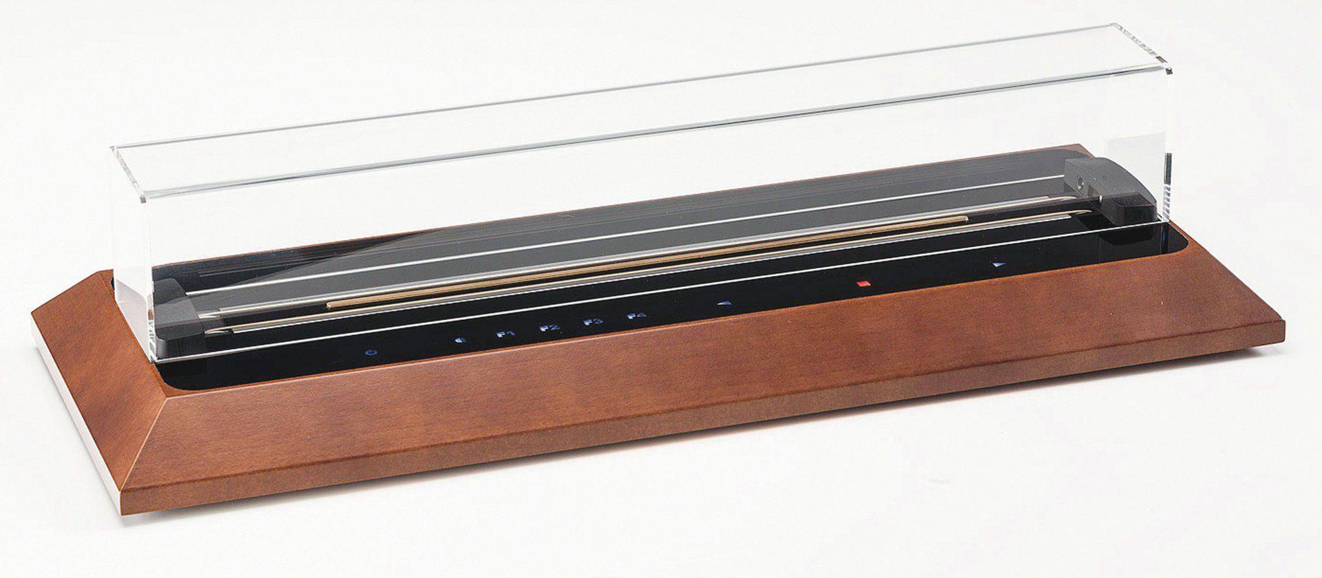 Roco Modelleisenbahn Zubehör für Roco und Fleischmann, Spur H0, »smartRail™ Schienenlaufband«