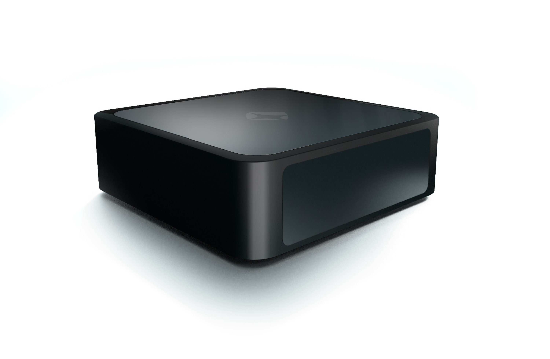 Mediola Smart Home Steuerung & Komfort »Gateway V5«