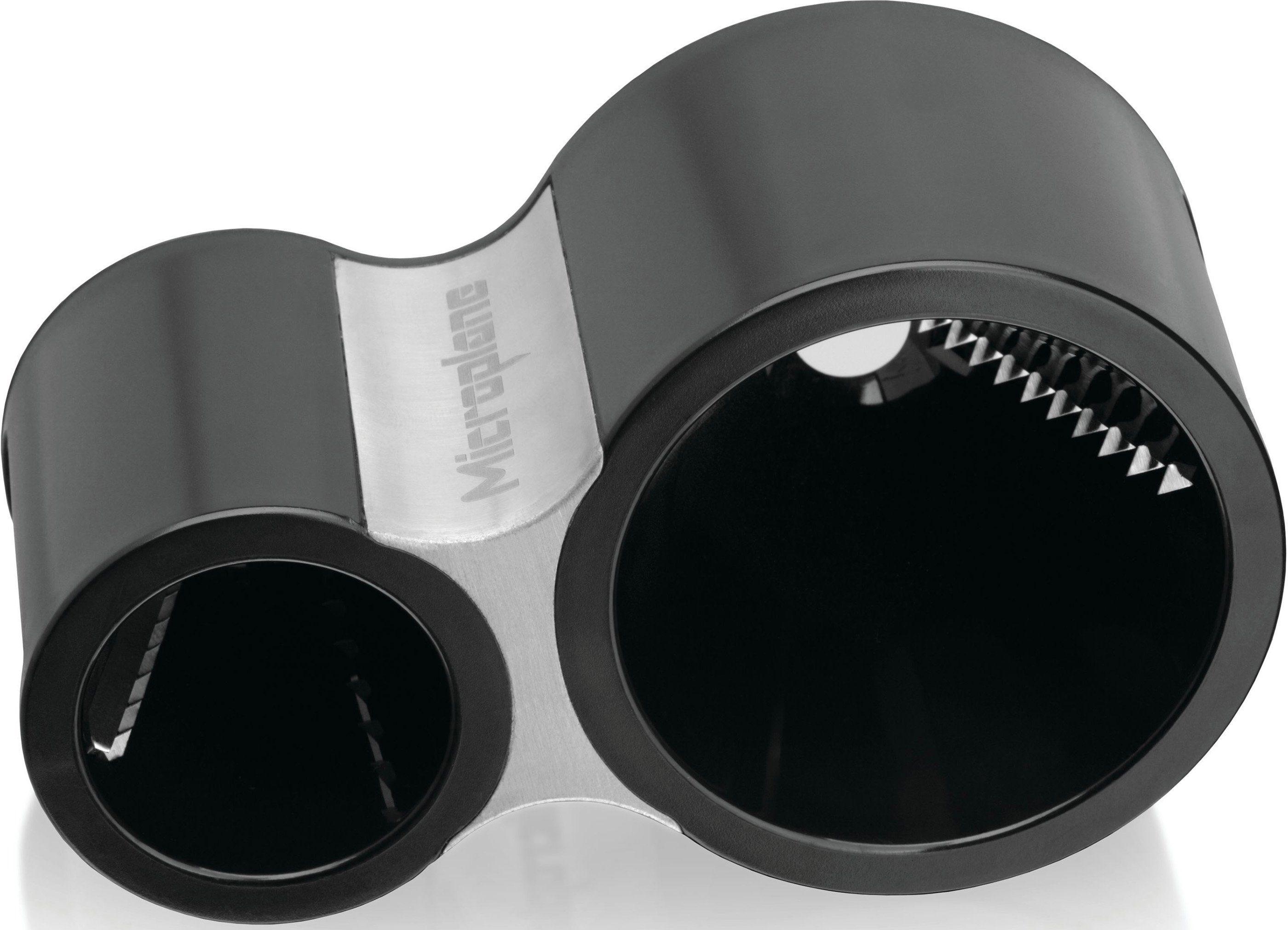 Microplane Spiralschneider, 48000