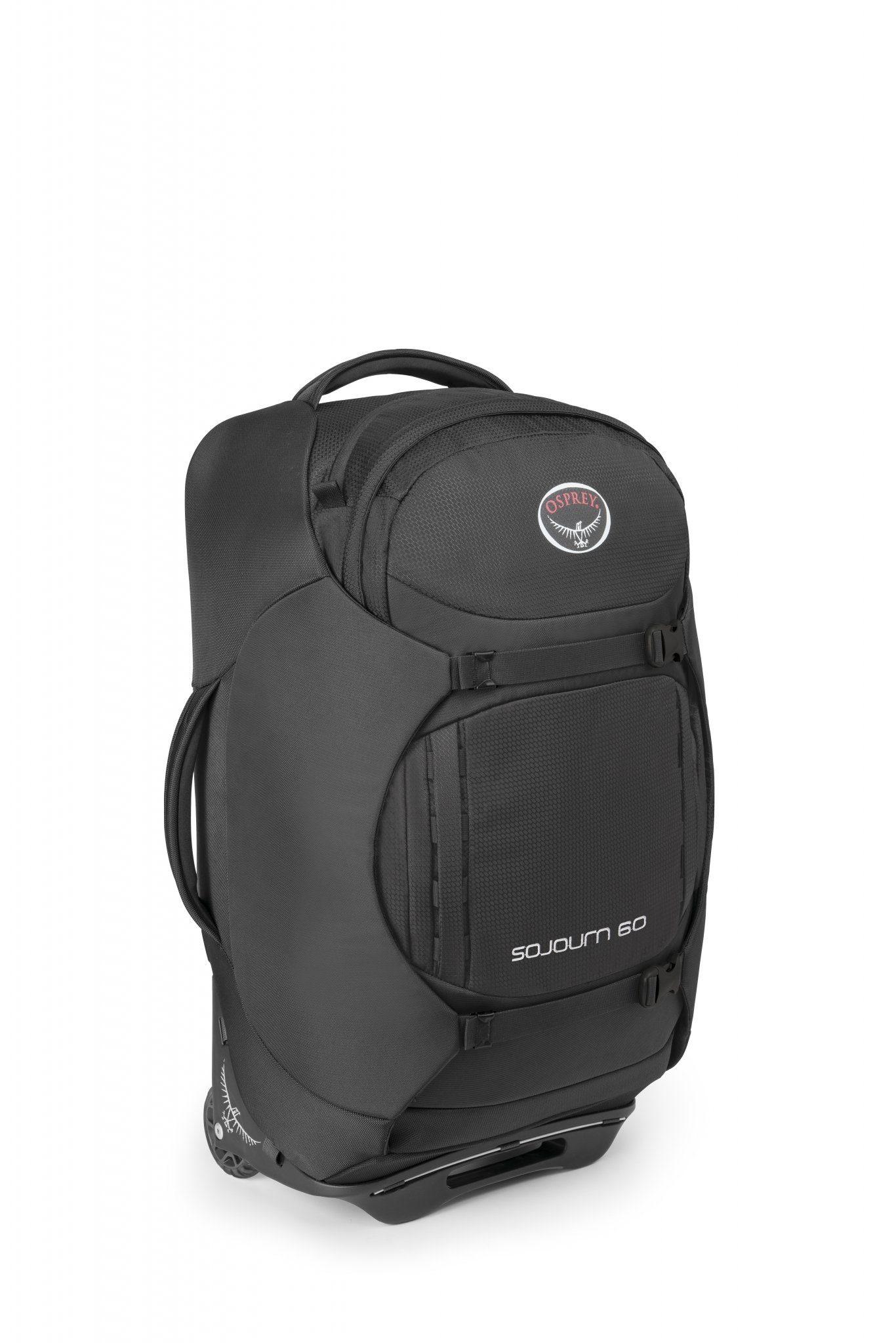 Osprey Sport- und Freizeittasche »Sojourn 60«