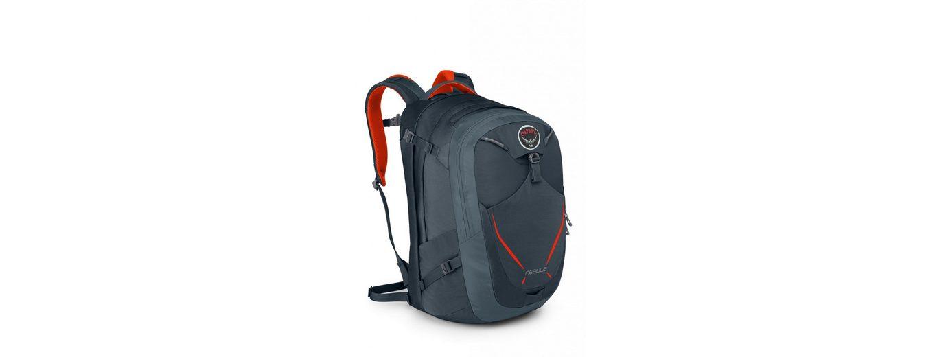 Osprey Sport- und Freizeittasche »Nebula 34 Backpack Men«
