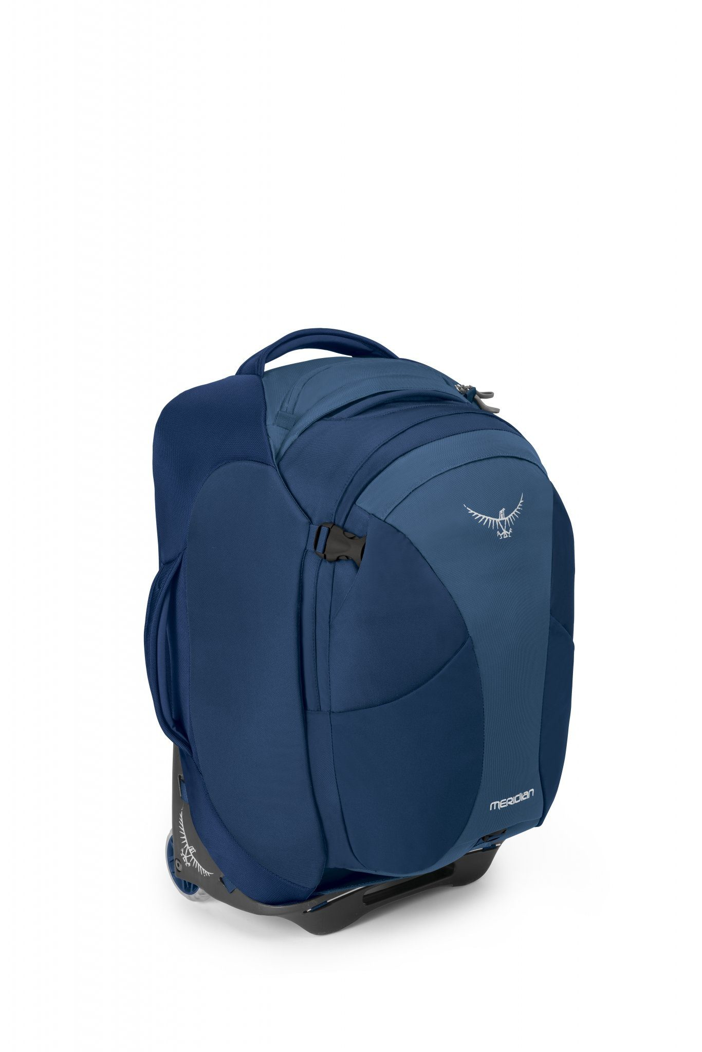 Osprey Sport- und Freizeittasche »Meridian 60 Trolley«