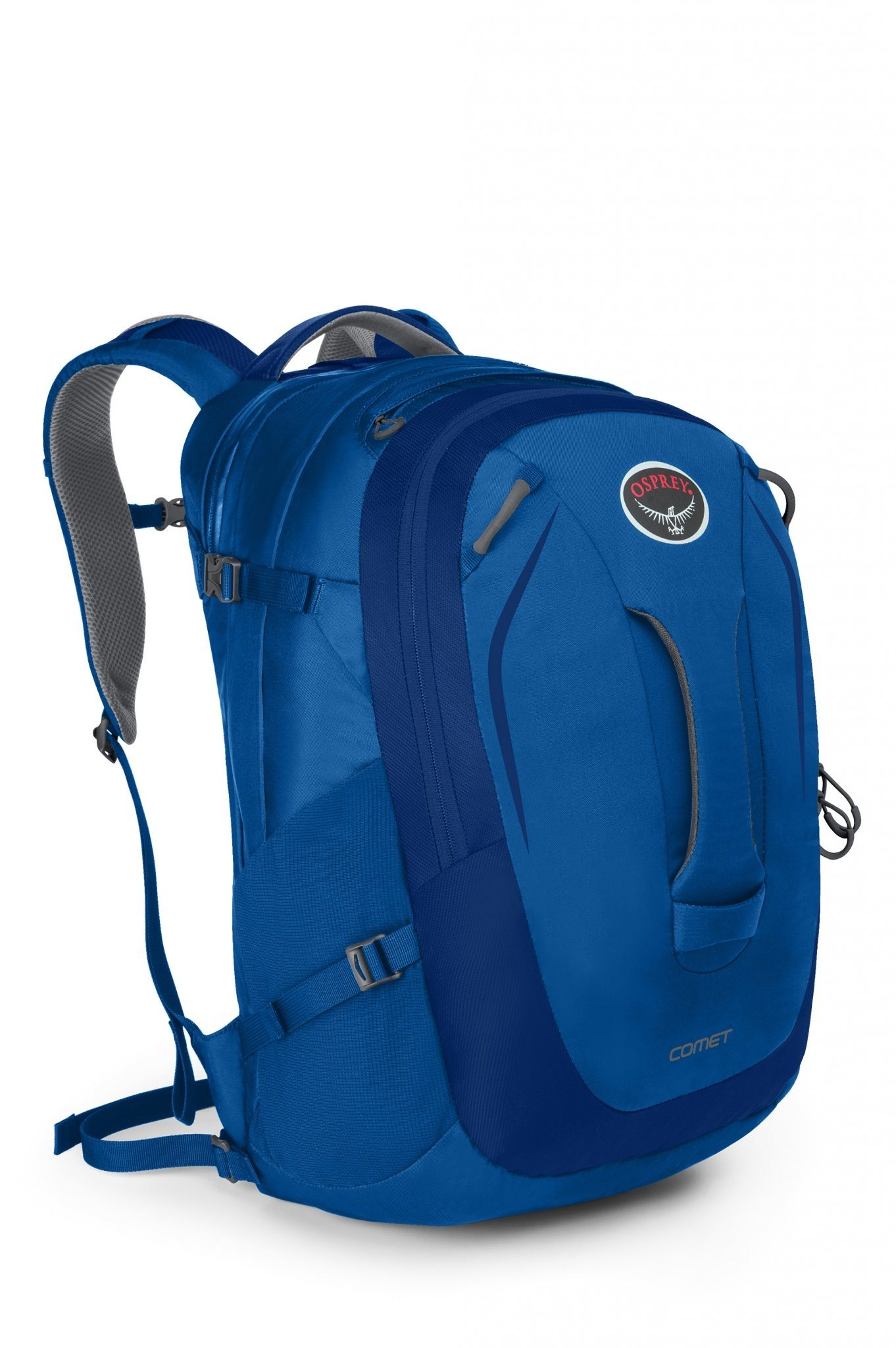 Osprey Sport- und Freizeittasche »Comet 30 Backpack Men«