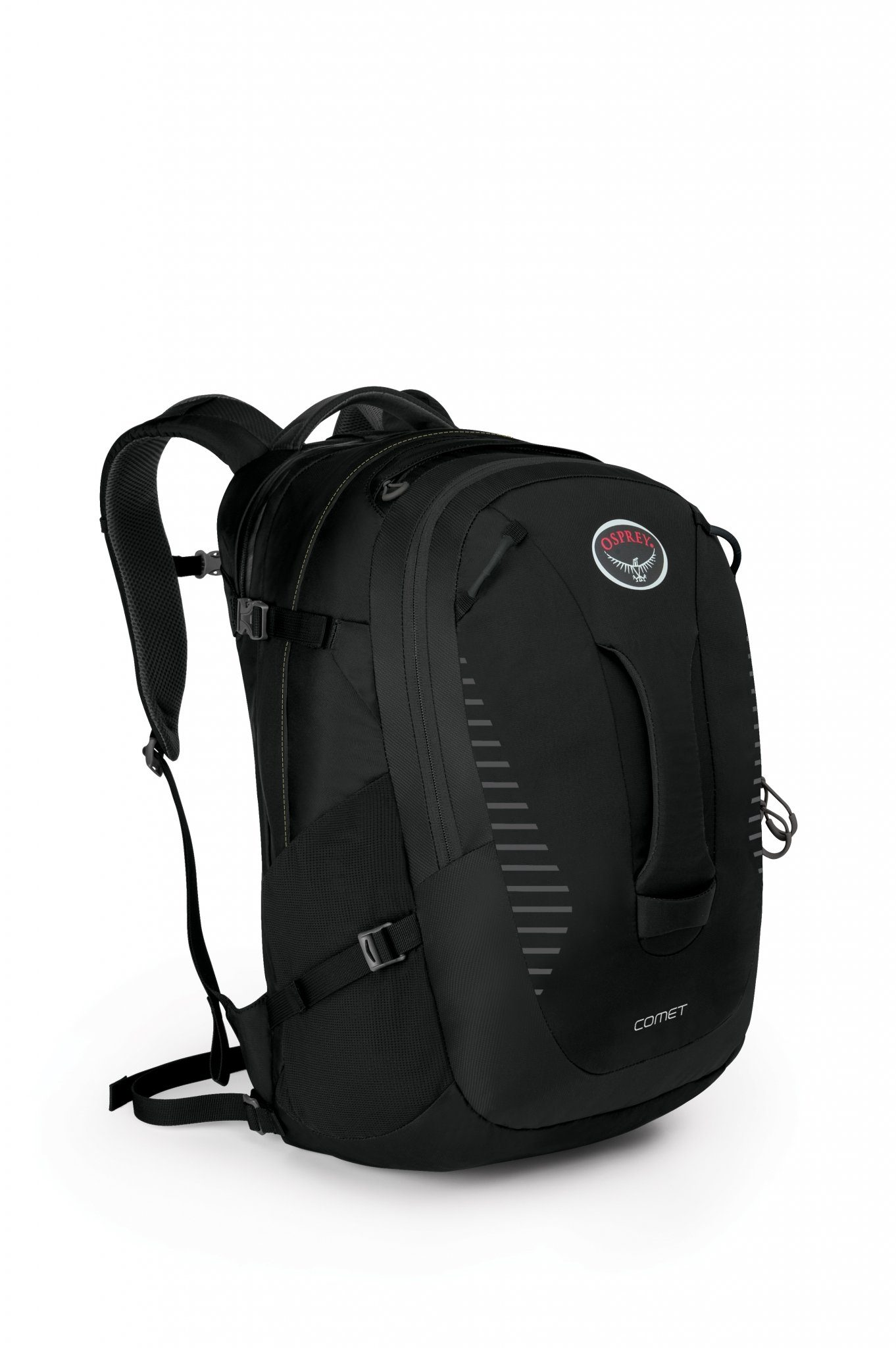 Osprey Wanderrucksack »Comet 30 Backpack Men«
