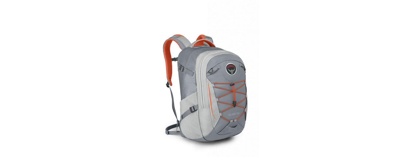 Osprey Sport- und Freizeittasche »Questa 27 Backpack Women«