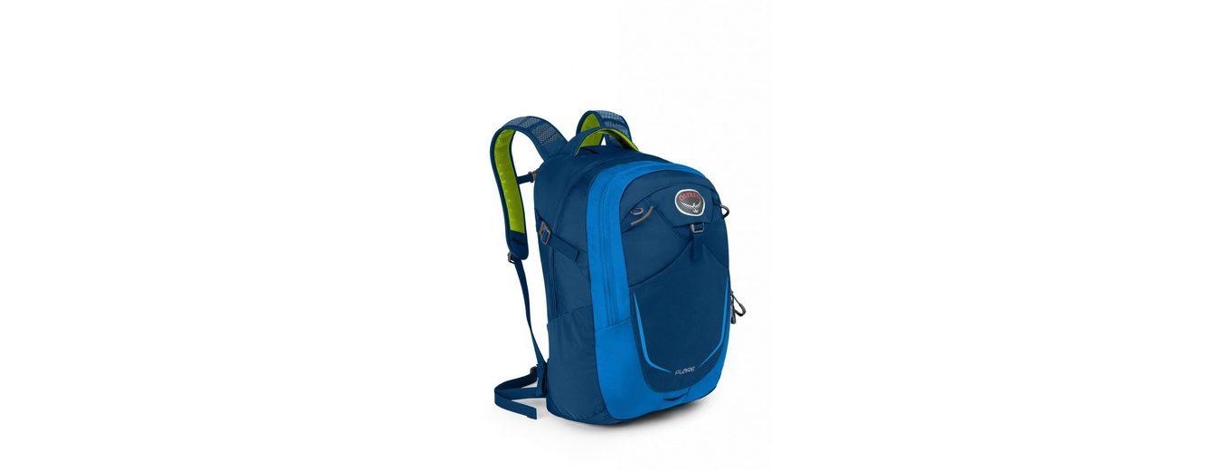 Osprey Sport- und Freizeittasche »Flare 22 Backpack«