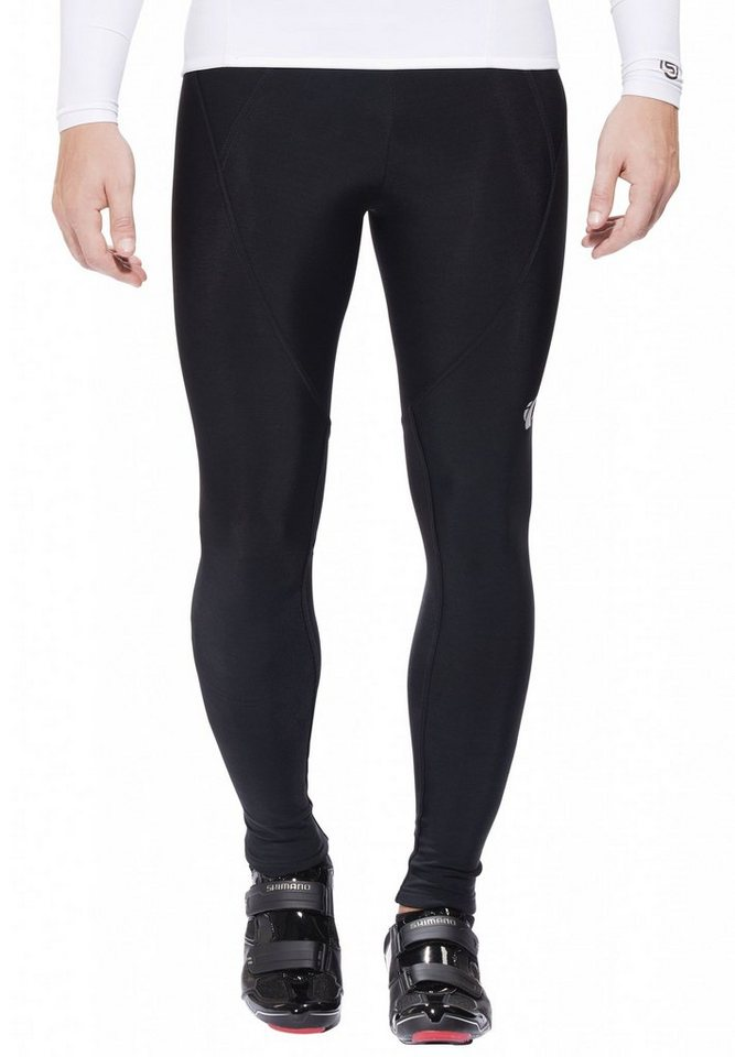PEARL iZUMi Radhose »Elite Thermal Tight Men« in schwarz