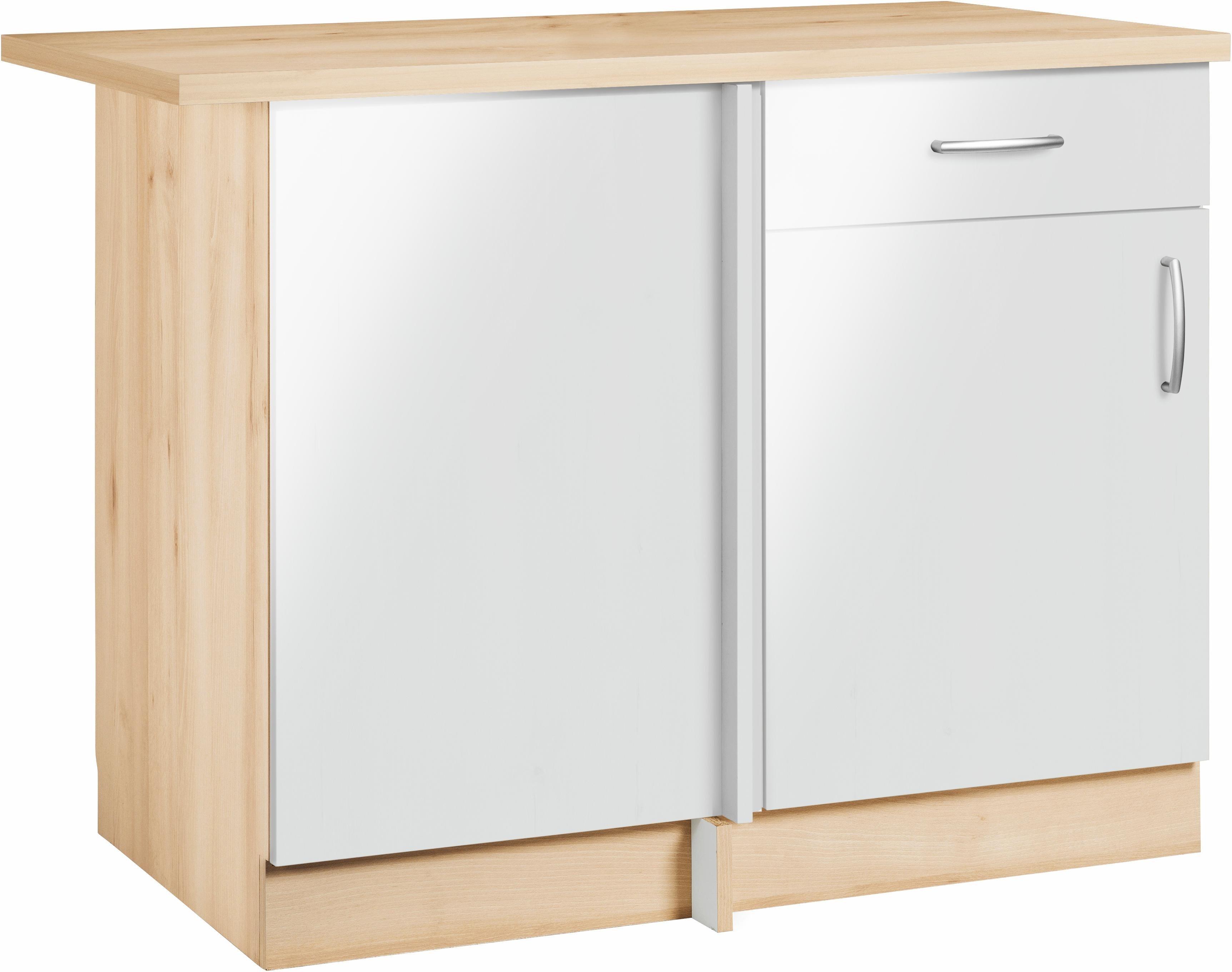 Möbel und Accessoires für Küche und Esszimmer online kaufen   Möbel ...