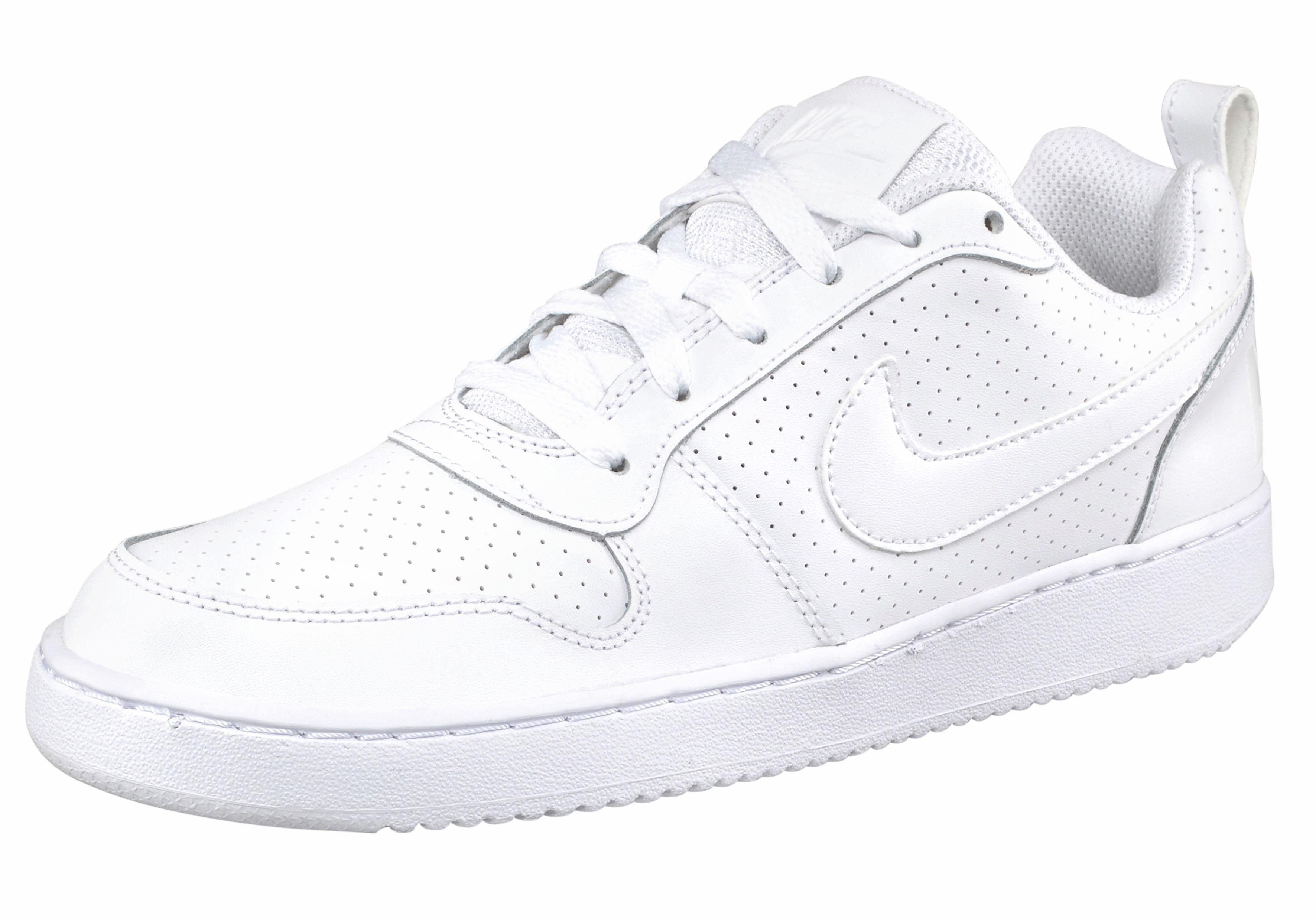 Nike Sportswear »Court Borough Low Wmns« Sneaker