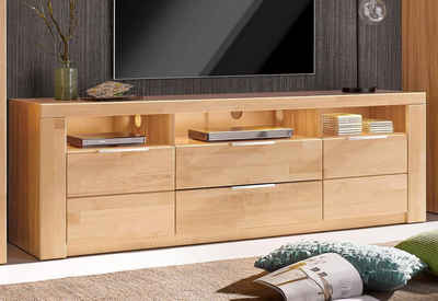 lowboard tiefe 60 cm cheap tv lowboard alby wei natur cm breit pinie massiv u bild with. Black Bedroom Furniture Sets. Home Design Ideas