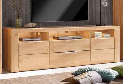 aus buche elegant holzwrfel cm aus buche with aus buche top lowboard breite cm with aus buche. Black Bedroom Furniture Sets. Home Design Ideas