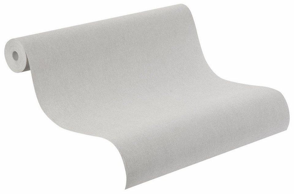 vliestapete barbara becker b b home passion5 7 uni online kaufen otto. Black Bedroom Furniture Sets. Home Design Ideas